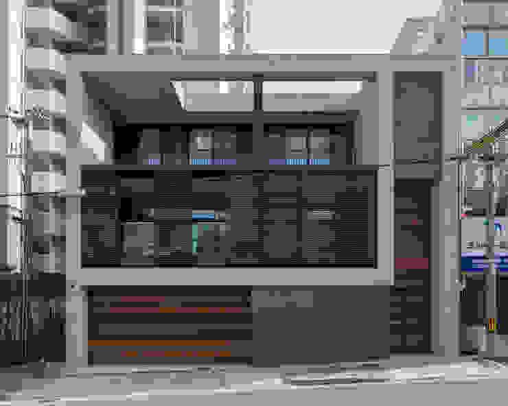 エスプレックス ESPREX Rumah Modern