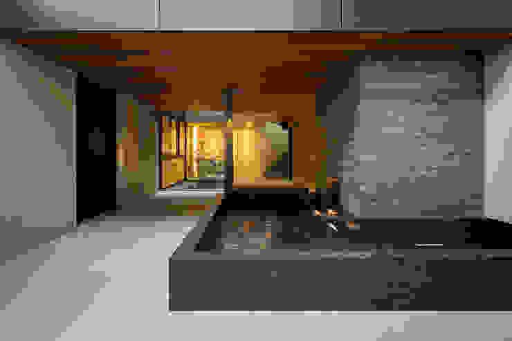エスプレックス ESPREX Koridor & Tangga Modern