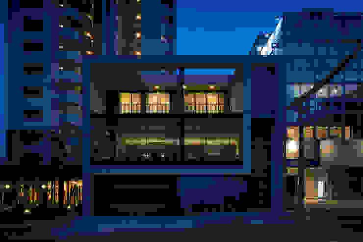 エスプレックス ESPREX Modern home