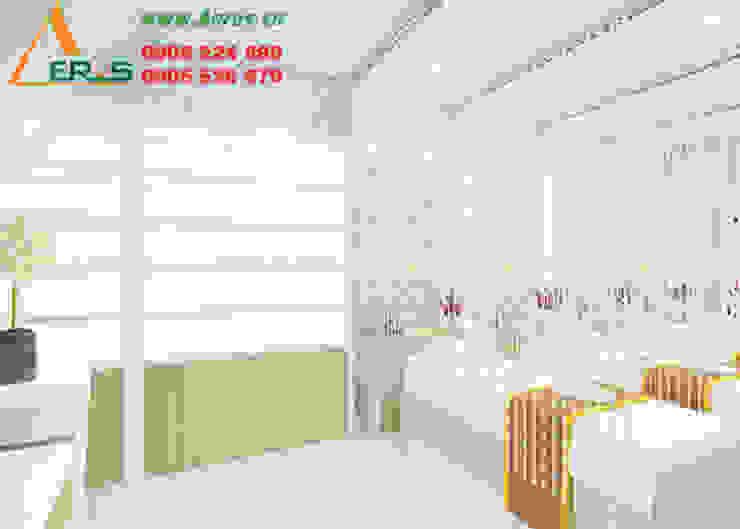 by xuongmocso1 Asian