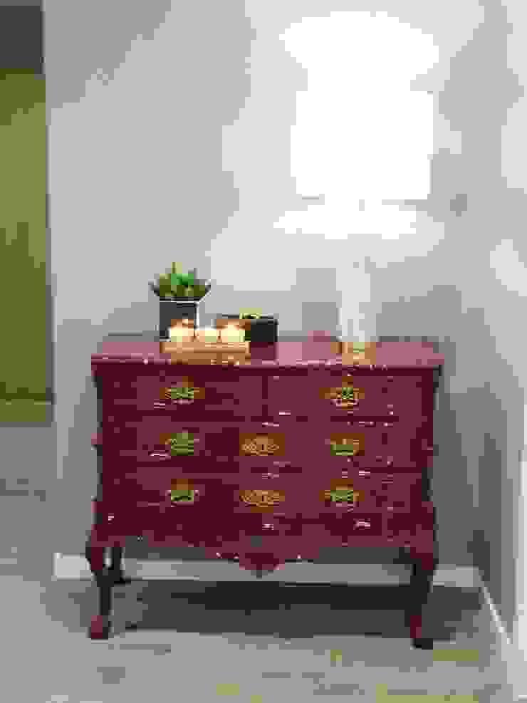 de Alma Braguesa Furniture