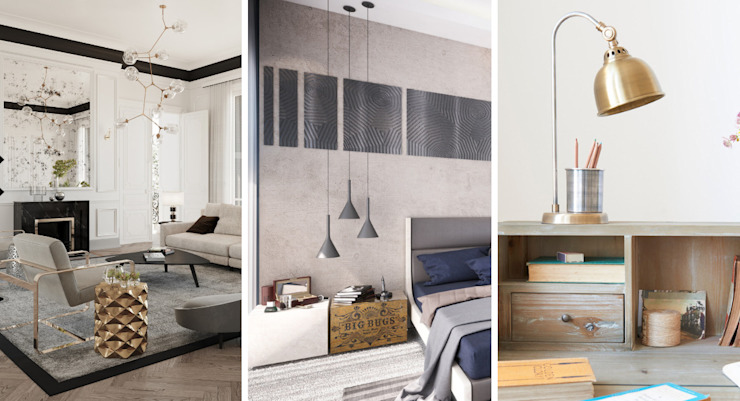 """{:asian=>""""asian"""", :classic=>""""classic"""", :colonial=>""""colonial"""", :country=>""""country"""", :eclectic=>""""eclectic"""", :industrial=>""""industrial"""", :mediterranean=>""""mediterranean"""", :minimalist=>""""minimalist"""", :modern=>""""modern"""", :rustic=>""""rustic"""", :scandinavian=>""""scandinavian"""", :tropical=>""""tropical""""}  by IRIS C. - homify,"""