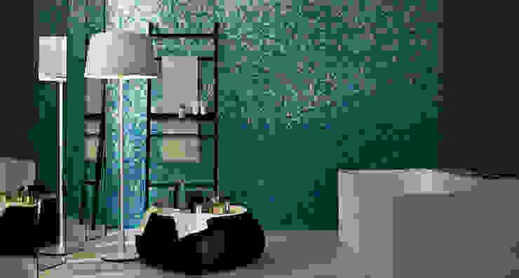 Aquacolors / Moretti A&D Basen
