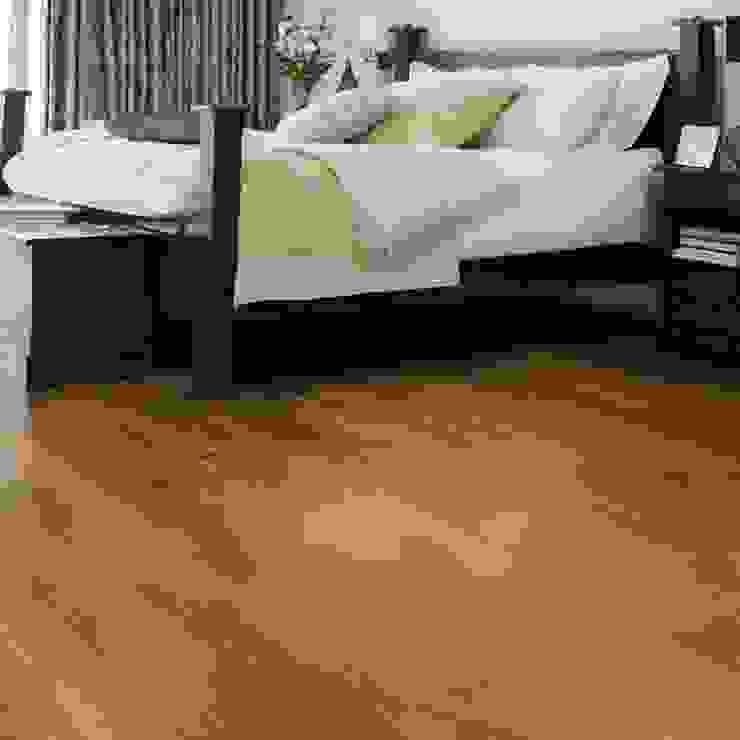 Những đặc điểm và lợi ích mà loại sàn gỗ bản to mang lại cho căn hộ của bạn bởi Kho Sàn Gỗ An Pha
