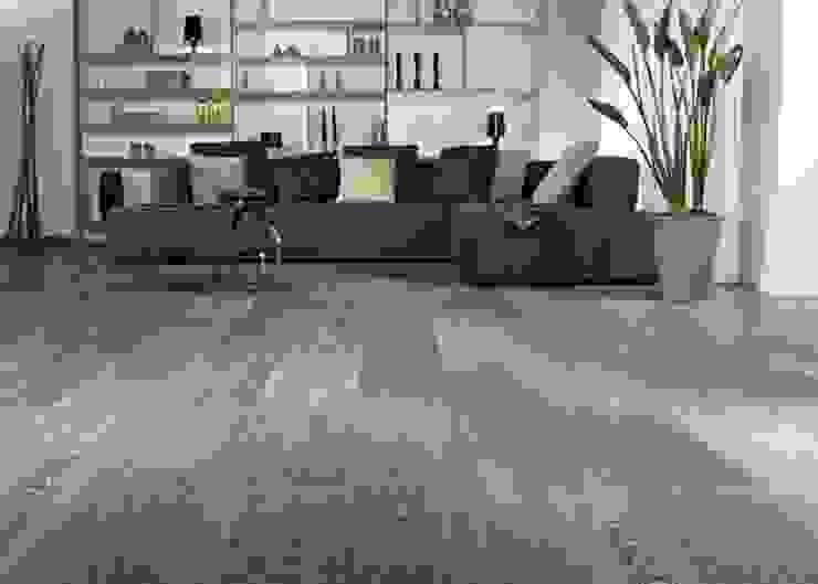 Sàn gỗ giá rẻ – sàn gỗ của mọi gia đình việt là gì? bởi Kho Sàn Gỗ An Pha