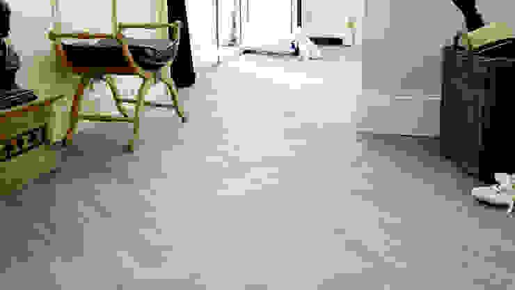 Sàn gỗ sồi – Sàn gỗ tự nhiên hoàn hảo cho mọi thiết kế nhà ở bởi Kho Sàn Gỗ An Pha