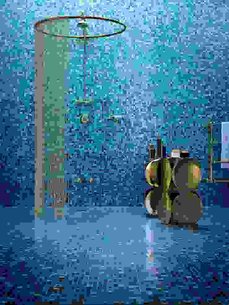 Aquacolors / Moretti A&D Басейн