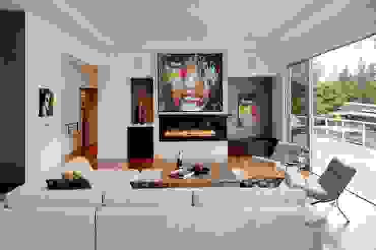 Aquacolors / Moretti A&D Living roomAccessories & decoration