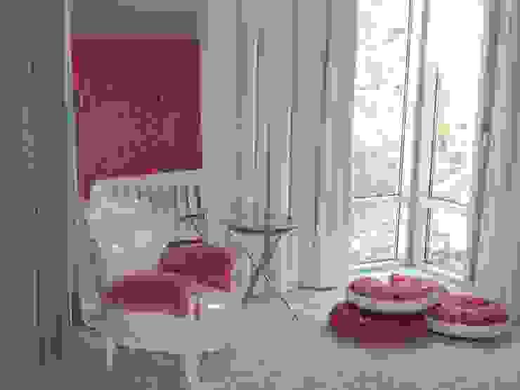 ARQ1to1 - Arquitectura, Interiores e Decoração Nursery/kid's roomAccessories & decoration