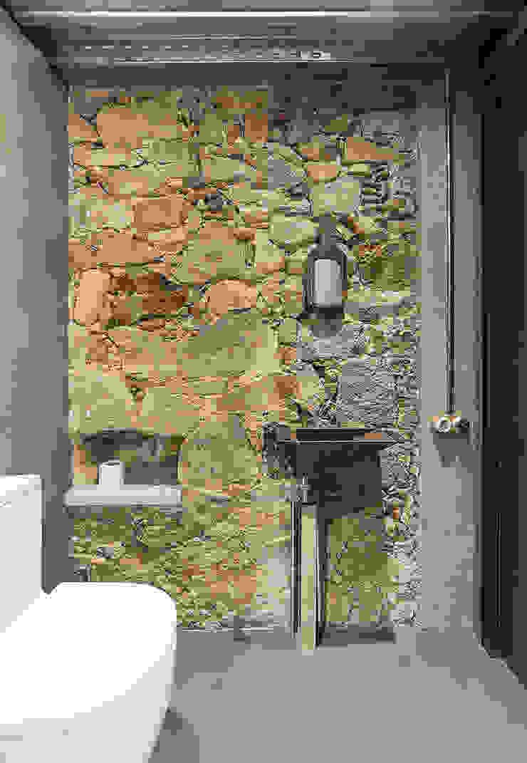 Vip Dekorasyon 浴室