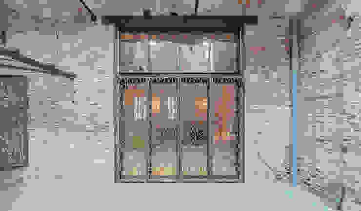Vip Dekorasyon 玻璃門