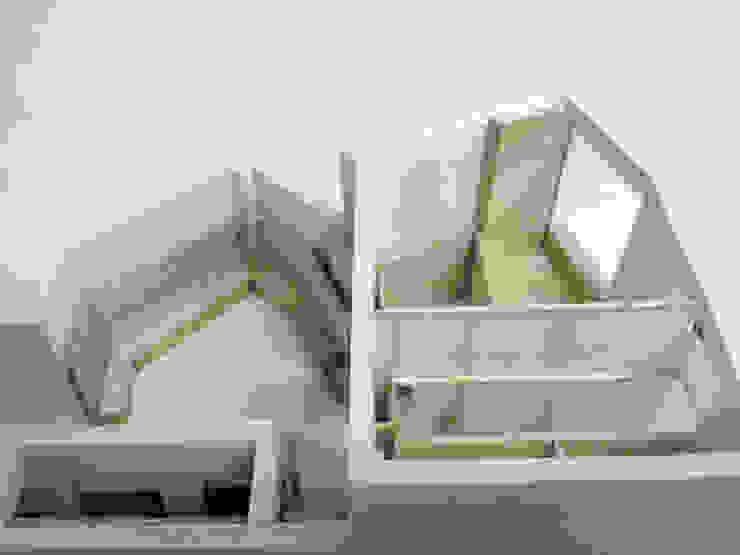 Miel Arquitectos