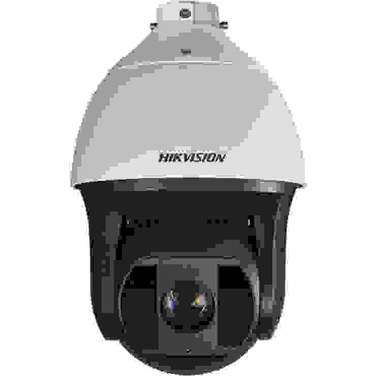 Lắp đặt camera quan sát siêu giảm giá by Công Ty An Thành Phát Rustic MDF