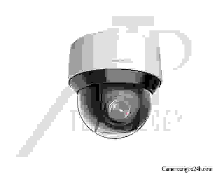 lắp đặt camera giá rẻ thường dùng cho văn phòng de Công Ty An Thành Phát Clásico Cobre/Bronce/Latón