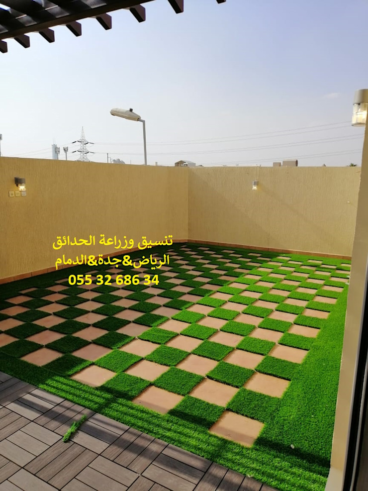 شركة تنسيق حدائق عشب صناعي عشب جداري الرياض جدة الدمام 0553268634 من شركة تنسيق حدائق عشب صناعي عشب جداري 0553268634 صناعي