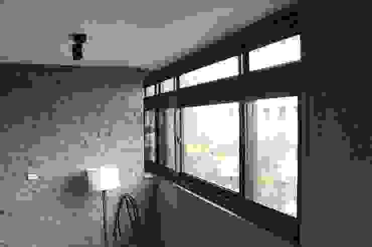 de 鵝牌氣密窗-台中直營店