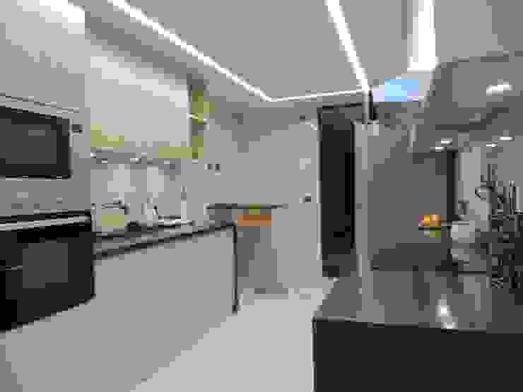 من Kaa Interior | Arquitectura de Interior | Santiago