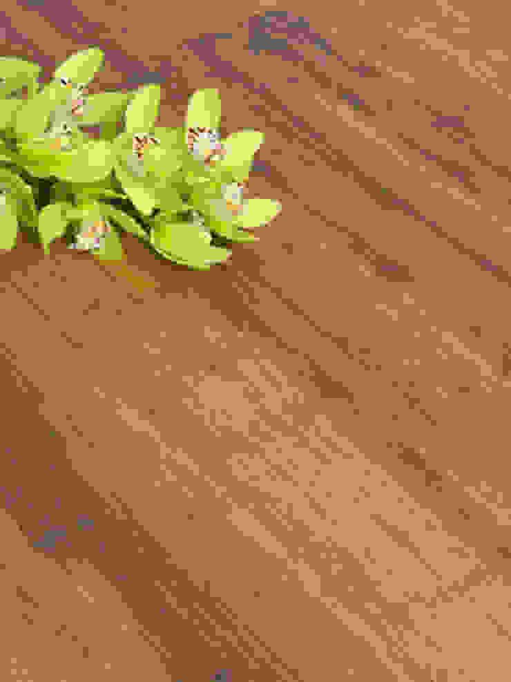 Cách kiểm tra khi mua sàn gỗ giá rẻ tại HCM bởi Kho Sàn Gỗ An Pha