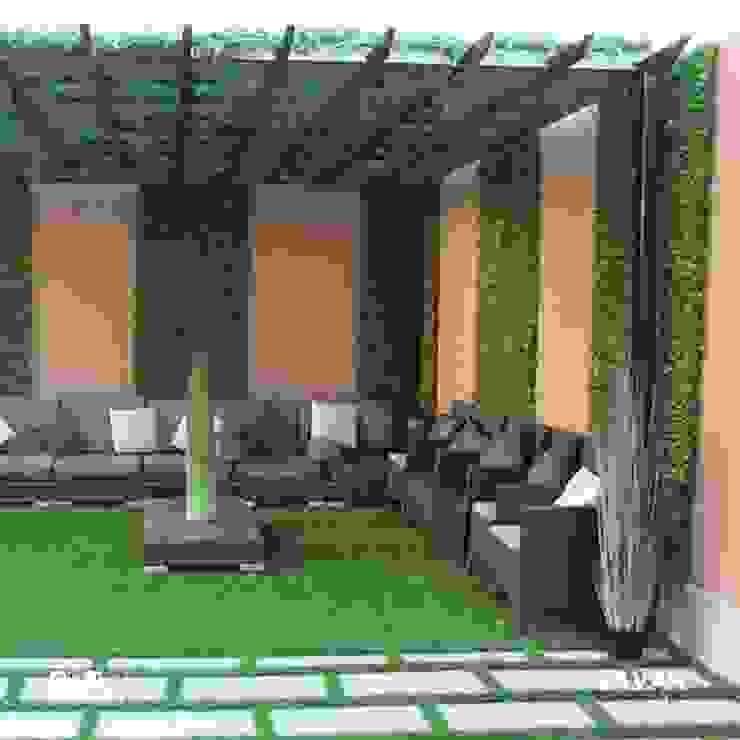 تصميم حدائق باشكال مختلفة :  حديقة تنفيذ تنسيق الحدائق ,