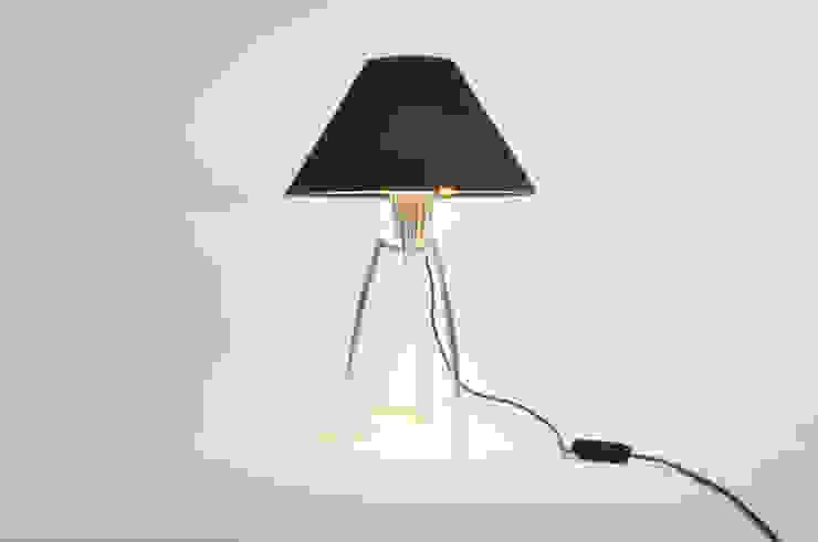 Capello Lampshade betec Licht AG BedroomLighting
