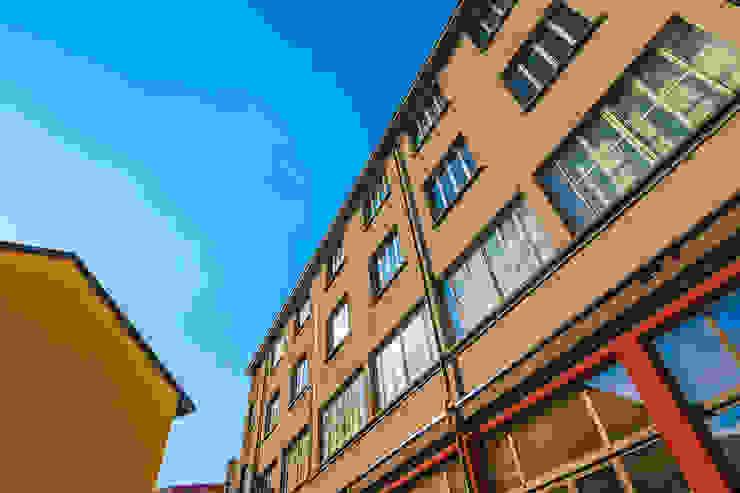 Decor Group Commercial Spaces