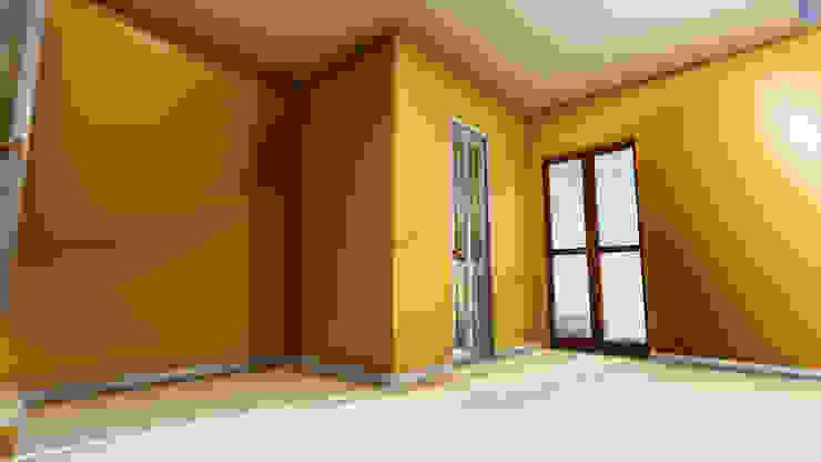 Laboratorio di realtà virtuale di Studio GD Architettura & Design (Arch. Giovanni Di Carlo) Classico
