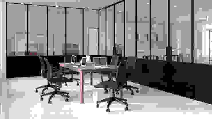 GAIA Studio moderno