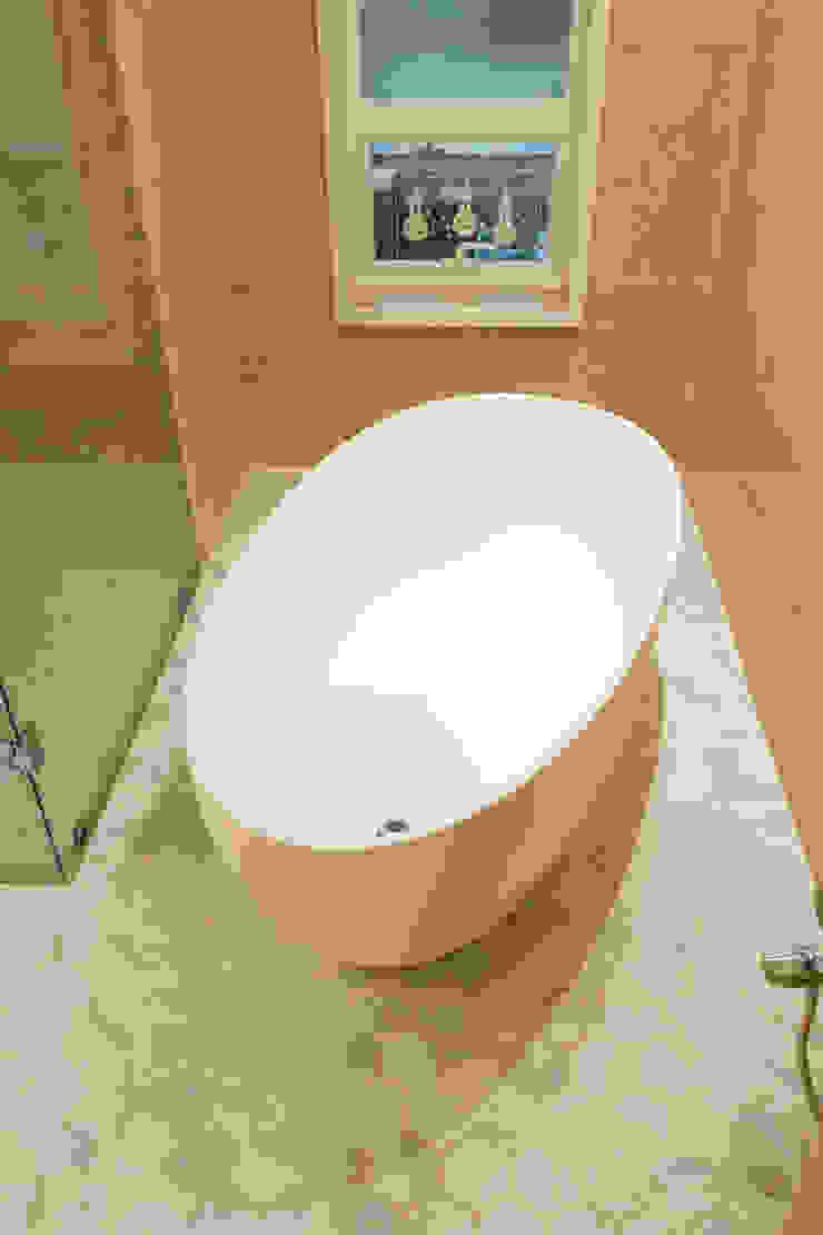 삼성서초가든스위트 욕실 리모델링 by 그리다집