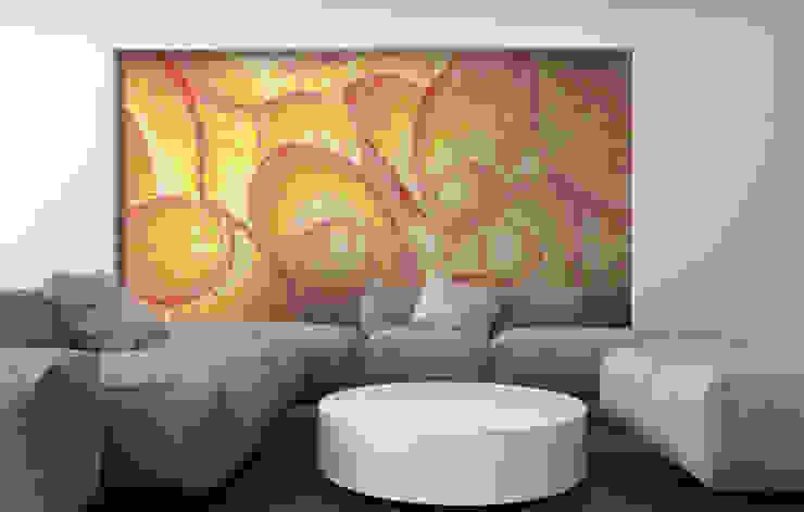 A-03-MosaicoVeneciano de Aquacolors / Moretti A&D Moderno