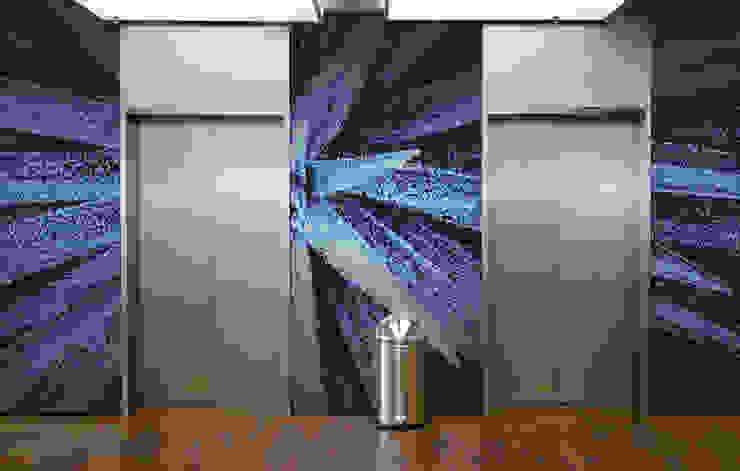 A-01-MosaicoVeneciano de Aquacolors / Moretti A&D Moderno