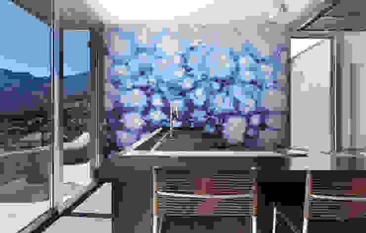 A-04-MosaicoVeneciano de Aquacolors / Moretti A&D Moderno
