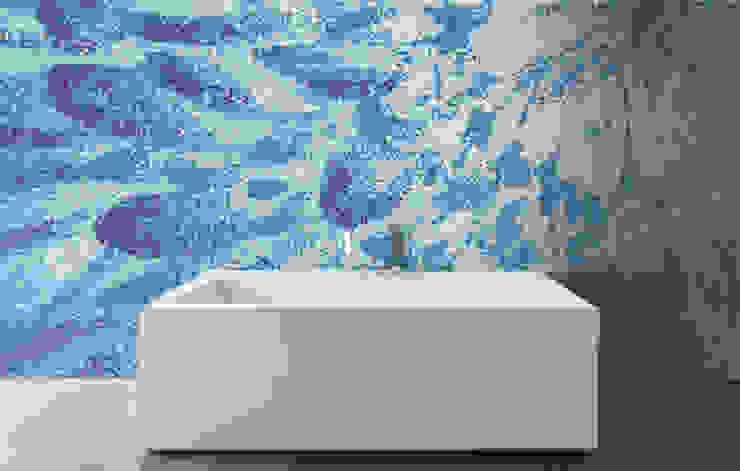 A-02-MosaicoVeneciano de Aquacolors / Moretti A&D Moderno