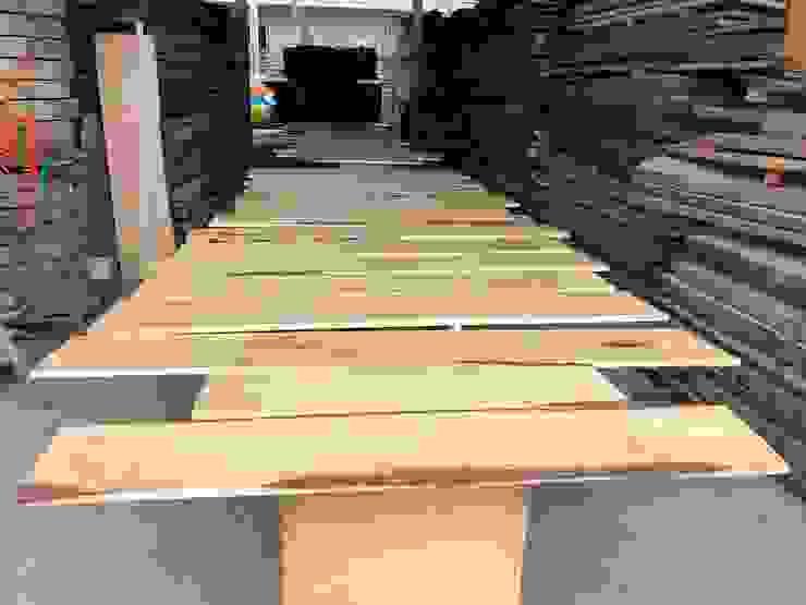 成品照 根據 製材所 Woodfactorytc