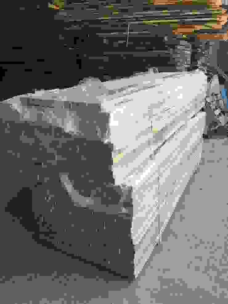 拼板料 根據 製材所 Woodfactorytc