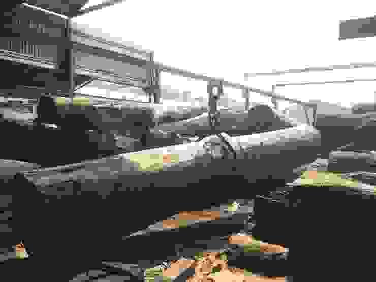 原木製材廠 根據 製材所 Woodfactorytc