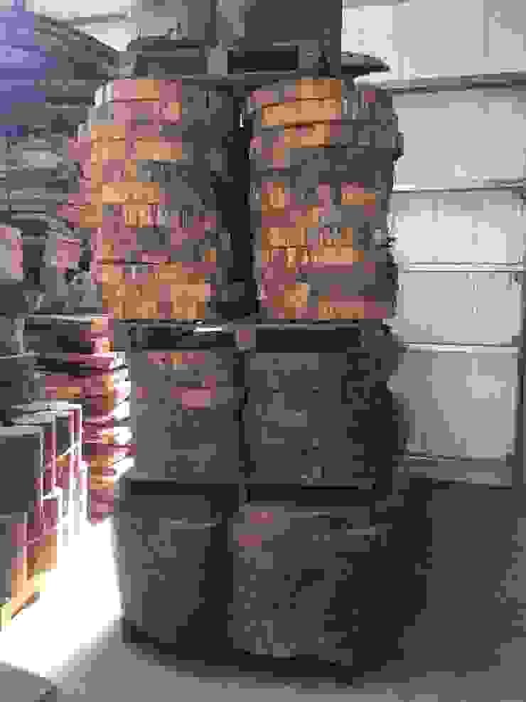 茶几料 根據 製材所 Woodfactorytc