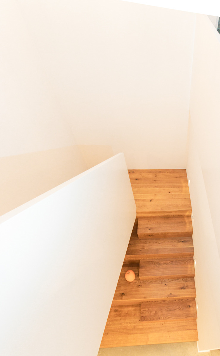 by Holzmanufaktur Ballert e.K. Modern لکڑی Wood effect