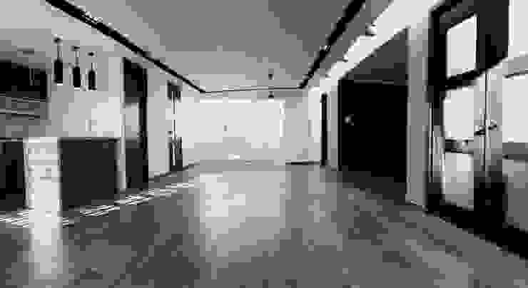 Prototype studio