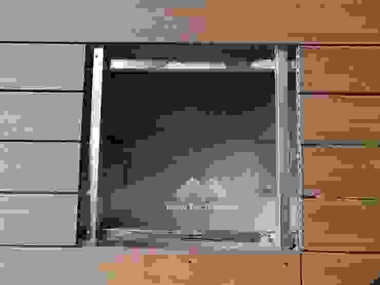 清潔口 by 新綠境實業有限公司 Asian Wood-Plastic Composite