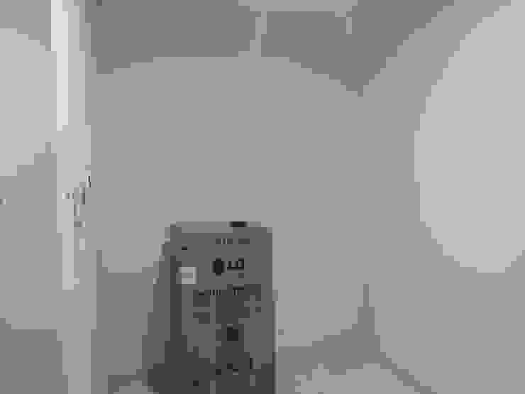 Apartment 1 Bedroom Puri Oleh Tatami design