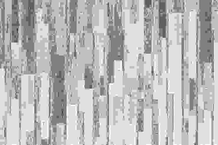 A-18-MosaicoVeneciano de Aquacolors / Moretti A&D Moderno