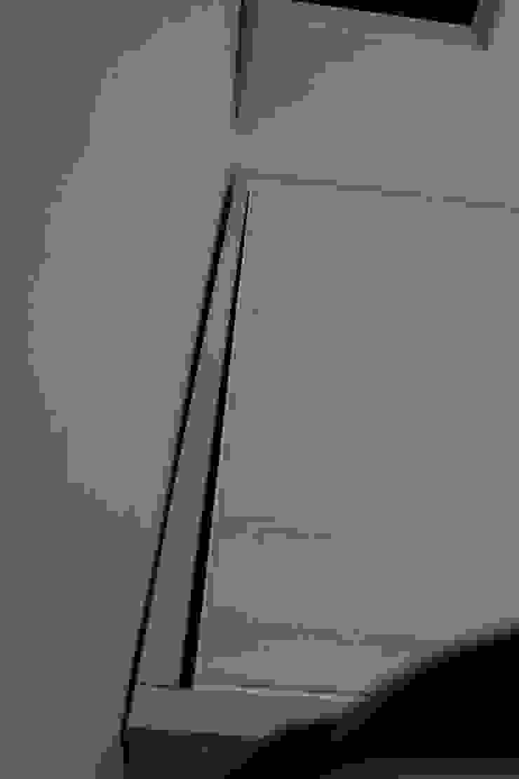 Bedset - Bed Storage Oleh Tatami design Minimalis