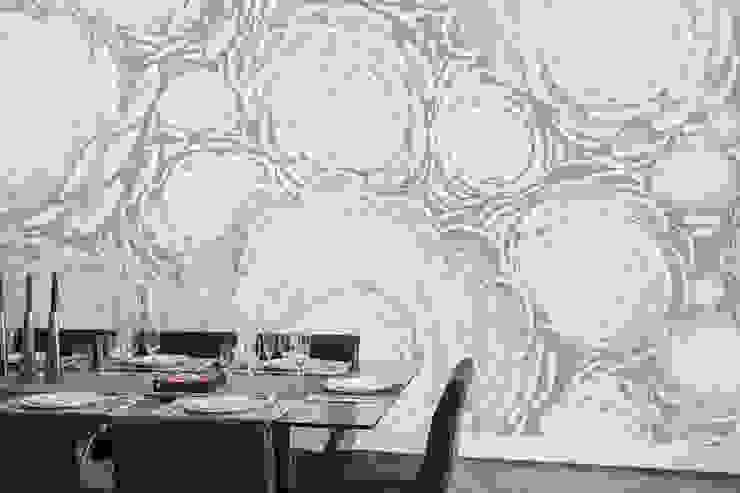 A-06-MosaicoVeneciano de Aquacolors / Moretti A&D Moderno