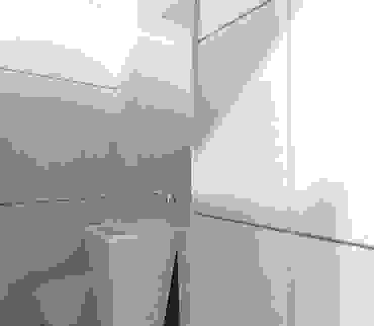 by Arquimundo 3g - Diseño de Interiores - Ciudad de Buenos Aires