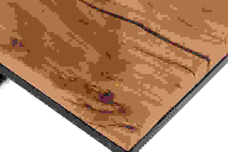 Super Ligera de Minimal Studio Minimalista Madera Acabado en madera