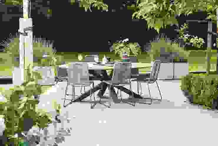 Dutch Garden Garden Furniture