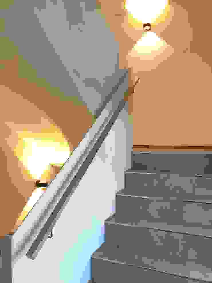 Will GmbH Stairs