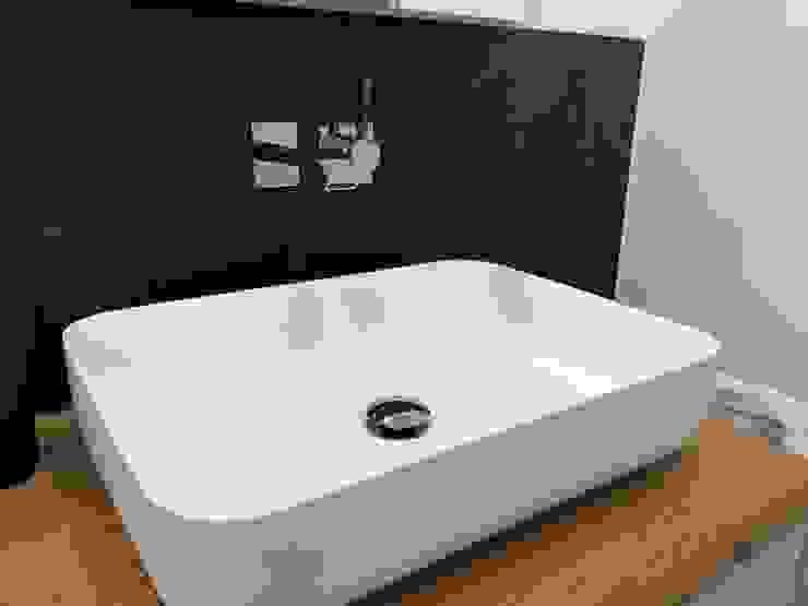 Will GmbH Modern bathroom