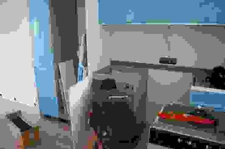par Qum estudio, tienda de muebles y accesorios en Andalucía