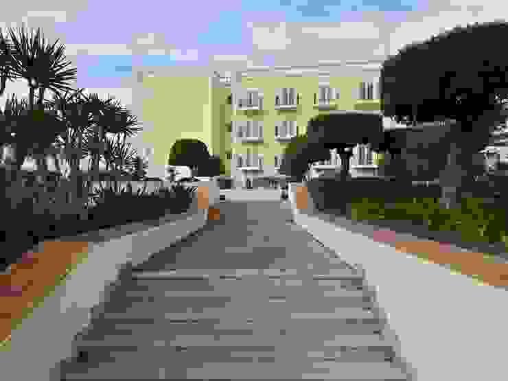 Hotéis por Jardins do Paço Clássico